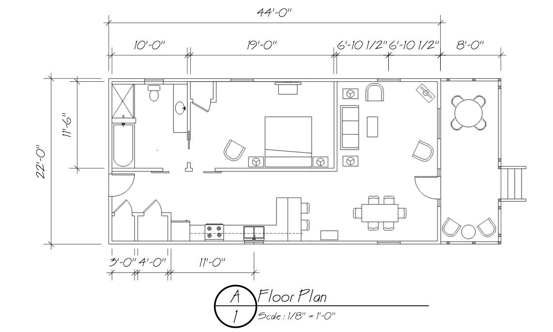 romantic cabin floor plans. Floor Plans Cottages  Accommodations Arrowwood Resort Conference Center