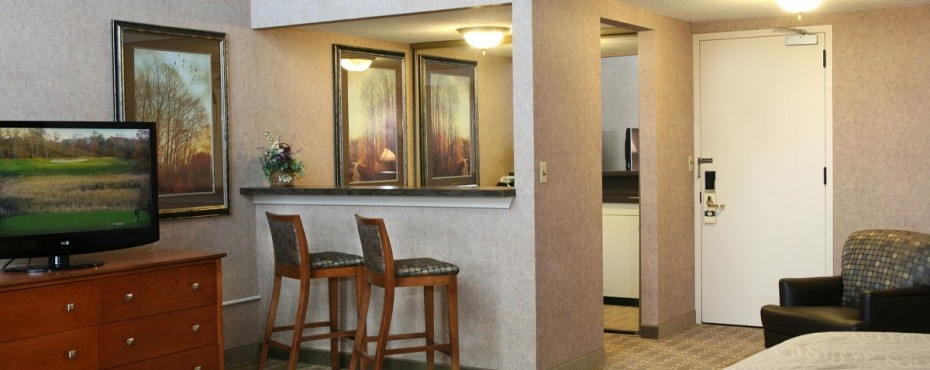 Executive Family Room Inland
